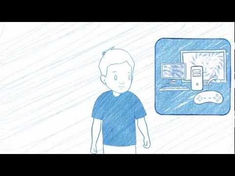 """World Diabetes Day - """"Diabetes : Protect Our Future"""""""