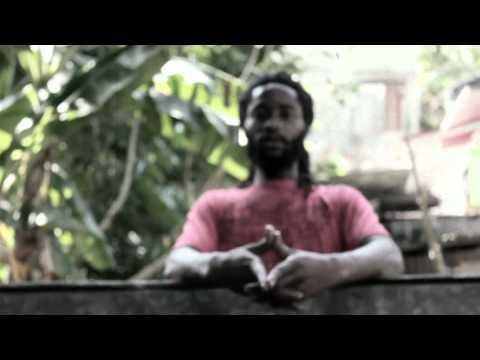 Captain Riddim Music Video Medley