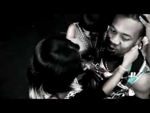 G-Shock Medley Video - Konshens, Tiana & more {D H-Subkonshus}(Feb 2011)