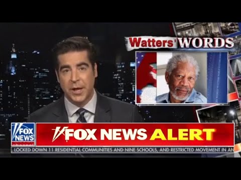 Watters' World 6/14/20  Watters' World Fox News June 14, 2020