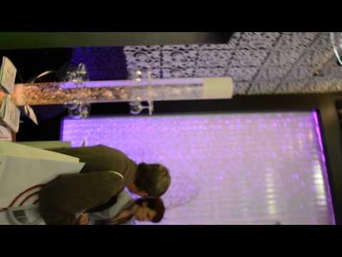 """Крокус Экспо """"Выставка BATIMAT 2015"""""""