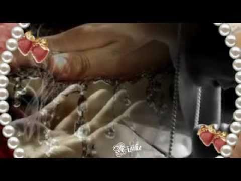 Horthy Miki - Ne engedd el a két kezem !!!!♥♫♥