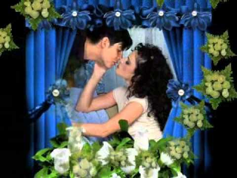 Valamikor fehér rózsa volt az én virágom