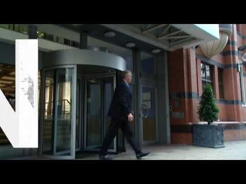 PricewaterhouseCoopers Careers- Corporate Social Responsibility