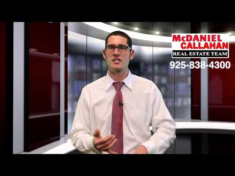 Selling Your Home - Greg McDaniel