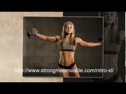 http://www.strongmenmuscle.com/nitro-xl/