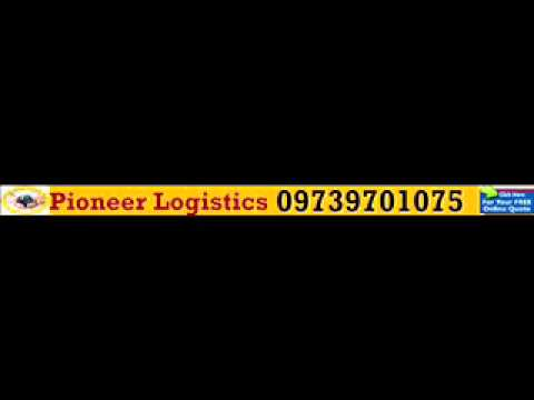 Packers and Movers KR Puram