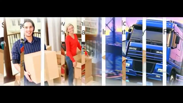 Packers and Movers Hyderabad @ http://getpackers.com/packers-and-movers-hyderabad/