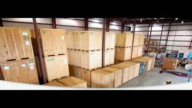 Packers and Movers Gurgaon @ http://getpackers.com/packers-and-movers-gurgaon/