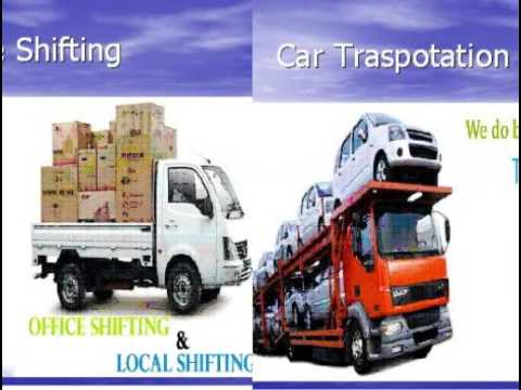 Best Packers and movers companies in Gurgaon