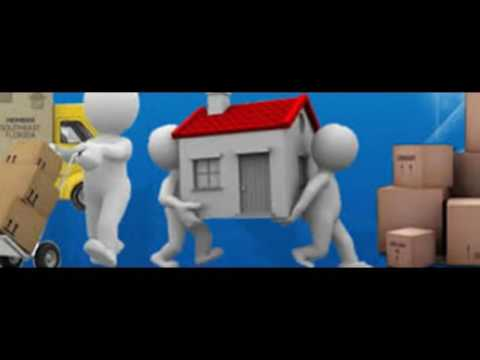 Easy and Simple Tips on How to Pack Your Household Goods and Things for Move