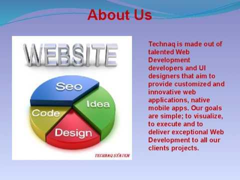 The Best web Designing & Seo service in New Ashoka Nagar