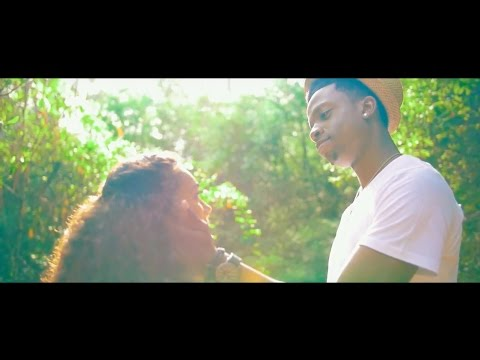 Lawrence Lee - Jane (Official Music Video)