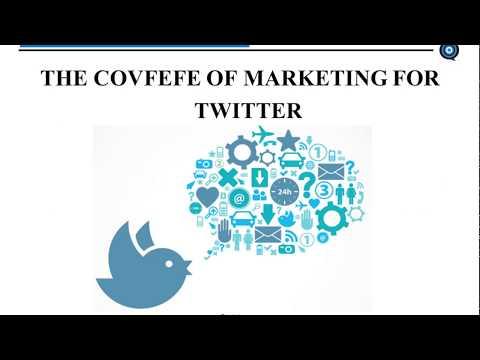 JVFocus com - The Covfefe of Marketing for Facebook