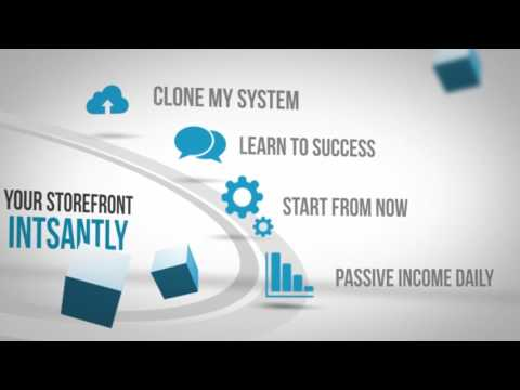Start Your Own Online Income Website