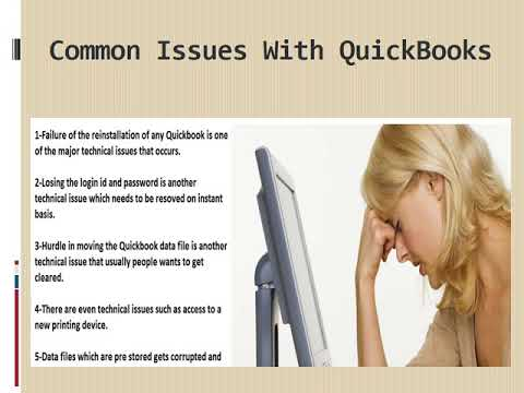 QuickBooks Help Number +1-800-715-9104 To Fix All Troubles