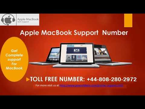 Support for Apple Support number +44-808-280-2972 UK
