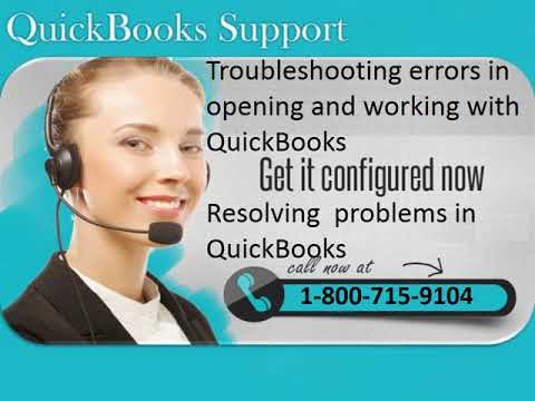 Want to Avail QuickBooks Service than Dial Toll free QuickBooks Help Number