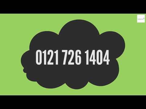 Gutter Cleaning Birmingham - 0121 726 1404 - Professional Gutter Cleaners Birmingham
