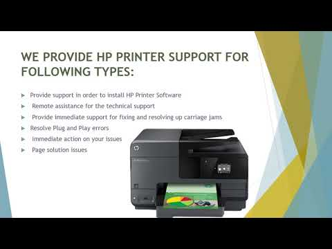 HP Printer Support 1-888-985-8273 Number USA