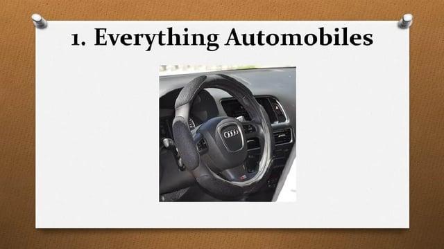 Top 10 Best Steering Wheel Covers