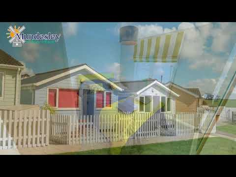 Holiday bungalows for sale with sea view