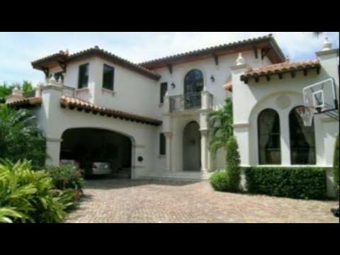 Best Top Real Estate Agent Broker Homestead Miami Fl