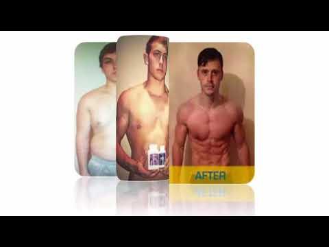 Healthy Self Programs