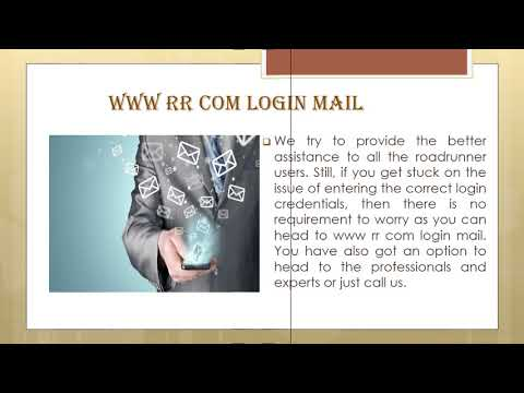 TWC email Login Toll Free 1 888 252 4275