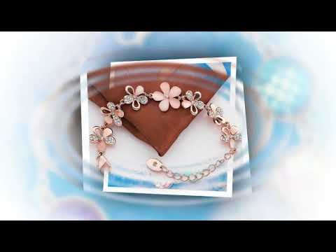 Excellent selections of high quality jewelry