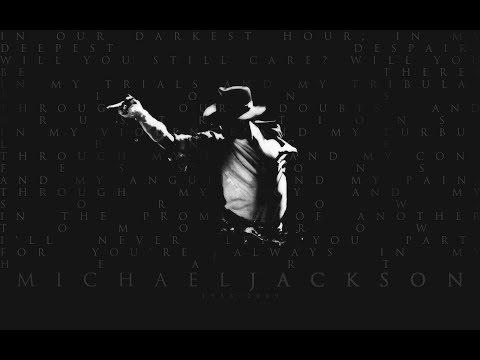 MUST WATCH | Was Michael Jackson Guilty |FINAL VERDICT (Part 1 Re-post)