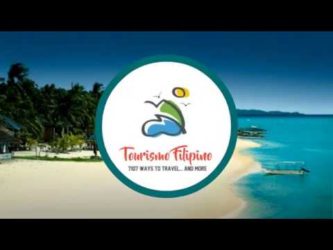 Boracay Tours - Top Things to Do in Boracay