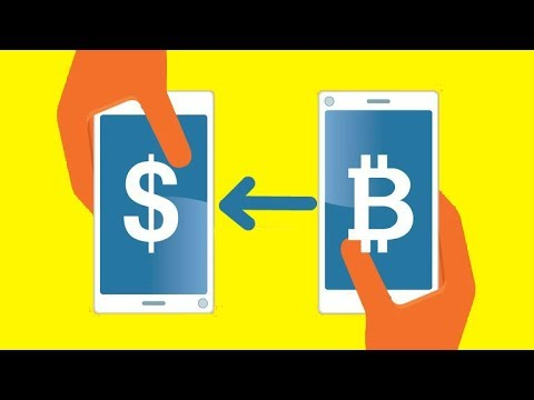 Earn $100 Per Day WITH NEW CRYPTO APP (2018)
