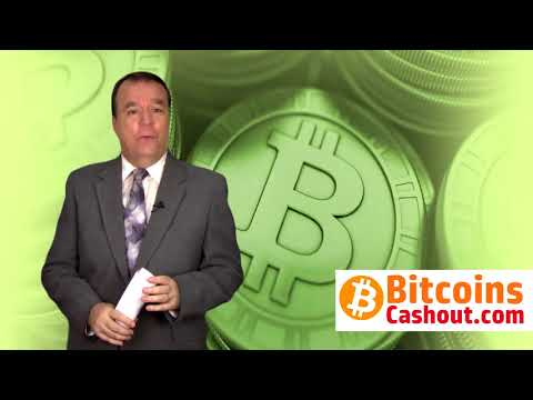 Convert Bitcoin To Paypal instant Exchange BTC To USD