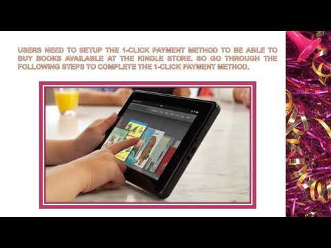 How To Use Kindle For Android