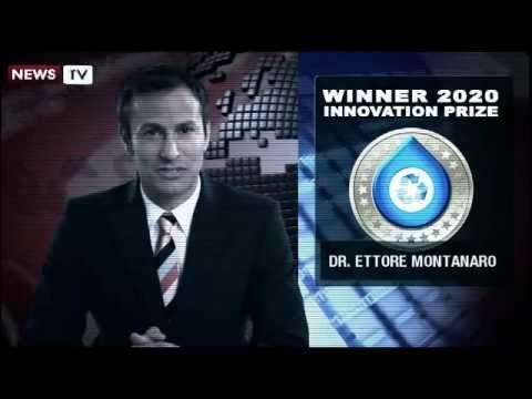 Ettore Montanaro Award