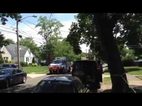 Plumbing Company NJ | Plumbers NJ