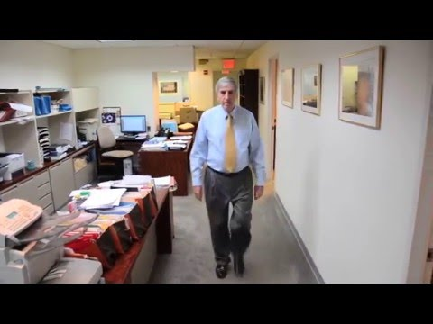 Personal Injury Lawyers NYC | New York City Personal Injury Lawyer