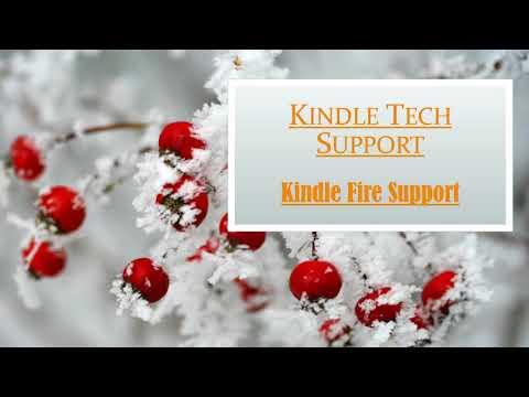 Share Books On A Kindle