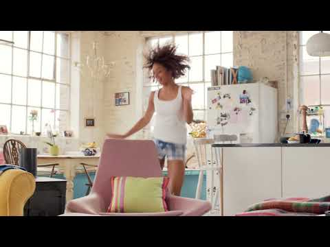 Start Practicing Your Happy Dance With Travel Hub 365