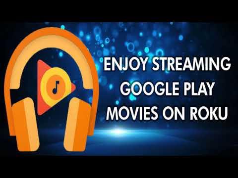 Roku Help   1 800 322 2590 Google Play Movies & TV gets a new look on Roku