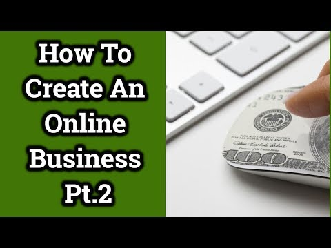 One sure way of earning money online with these easy steps