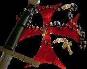 54 Day Novena of Rosaries