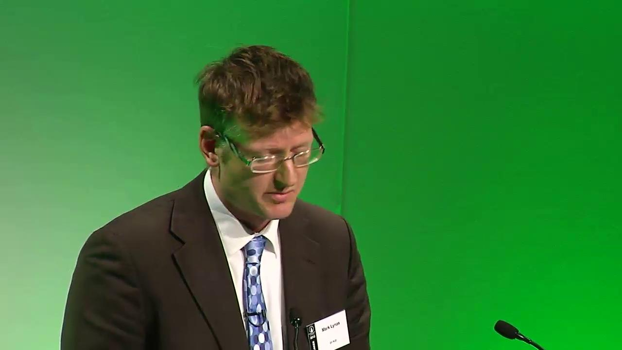 07 Mark Lynas