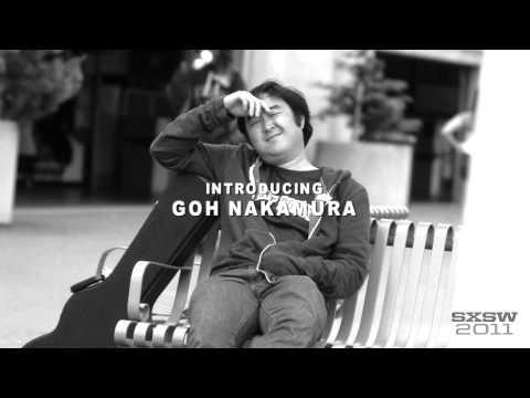 Surrogate Valentine: SXSW 2011 Accepted Film