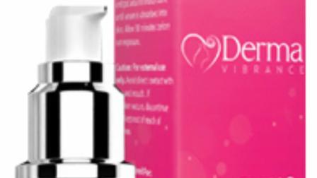 http://deal4supplements.com/derma-vibrance/