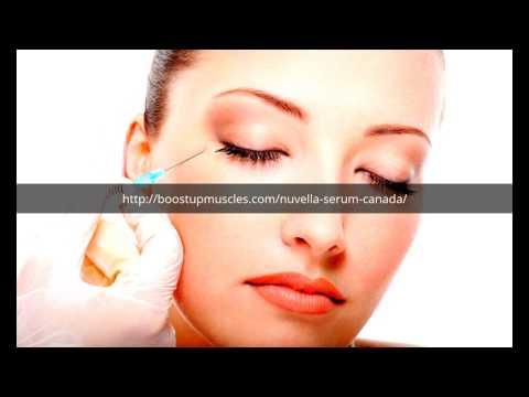 http://boostupmuscles.com/nuvella-serum-canada/