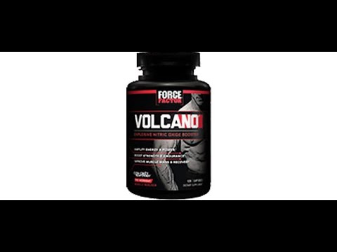 http://www.healthsupreviews.com/force-factor-volcano/