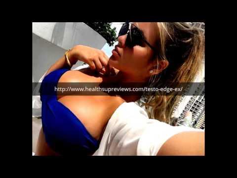 http://www.healthsupreviews.com/testo-edge-ex/