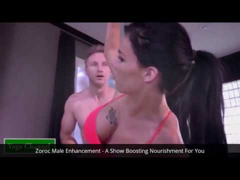 http://t-rexmuscleadvice.com/zoroc-male-enhancement/
